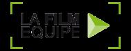 La Film Équipe